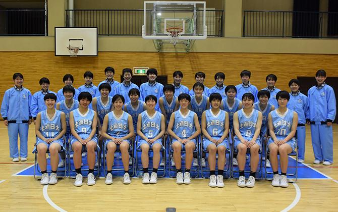土浦日本大学